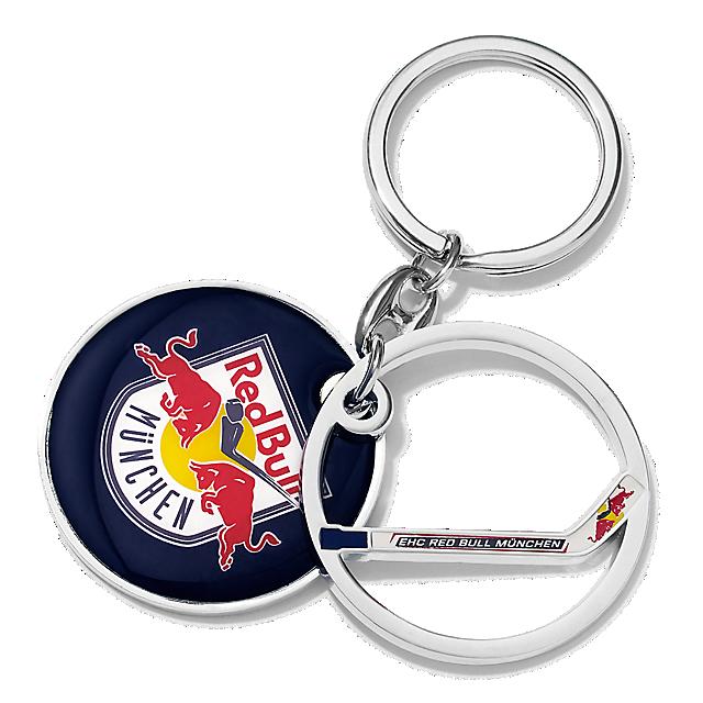 ECM Stick Keyring (ECM20024): EHC Red Bull München ecm-stick-keyring (image/jpeg)