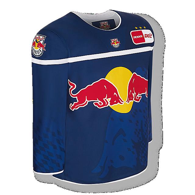 ECM Home Jersey 20/21 (ECM20038): EHC Red Bull München ecm-home-jersey-20-21 (image/jpeg)