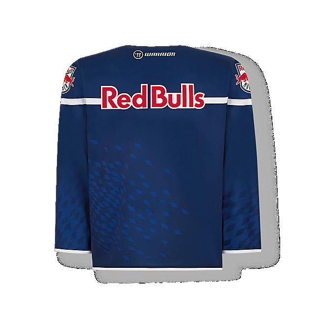 ECM Youth Home Jersey 20/21 (ECM20039): EHC Red Bull München ecm-youth-home-jersey-20-21 (image/jpeg)