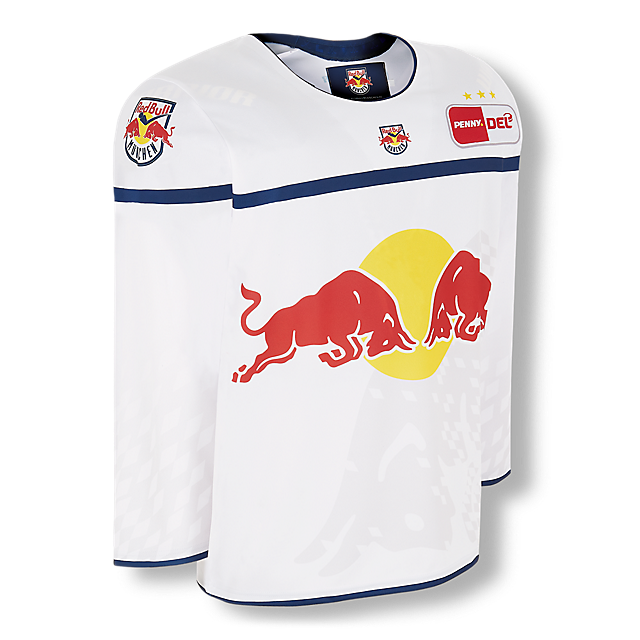 ECM Away Jersey 20/21 (ECM20041): EHC Red Bull München ecm-away-jersey-20-21 (image/jpeg)