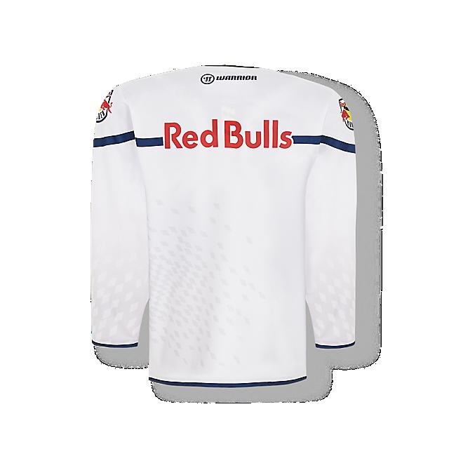 ECM Youth Away Jersey 20/21 (ECM20042): EHC Red Bull München ecm-youth-away-jersey-20-21 (image/jpeg)