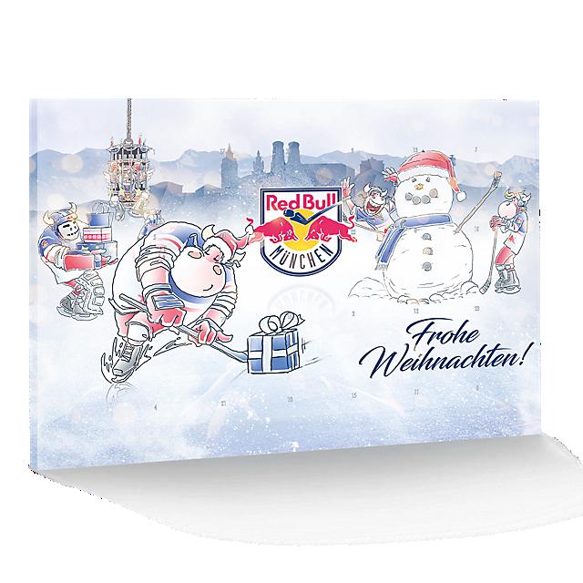 ECM Advent Kalender 20/21 (ECM20057): EHC Red Bull München ecm-advent-kalender-20-21 (image/jpeg)