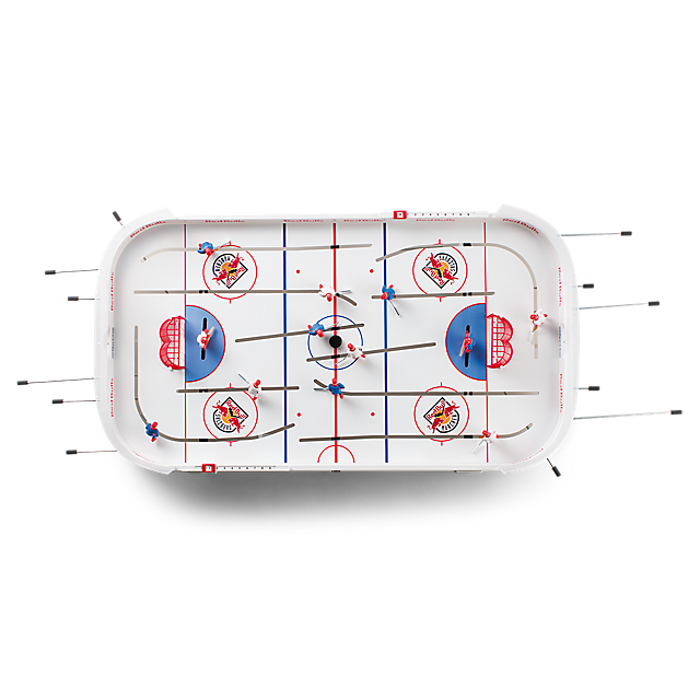 EC Red Bull Salzburg Shop: Stiga Table Hockey Game | only here at ...