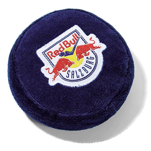 Squeeze Baby Puck (ECS16031): EC Red Bull Salzburg squeeze-baby-puck (image/jpeg)