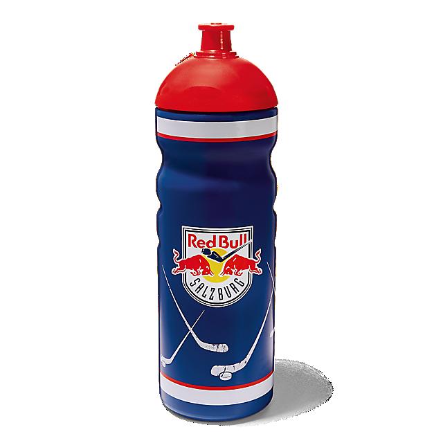 Red Bull Water Bottle Bottle Designs