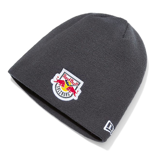 Beanies - Official Red Bull Online Shop 8ae235c7ba6