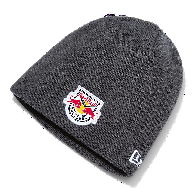 ECS Knit Beanie (ECS17014)  EC Red Bull Salzburg ecs-knit-beanie b97c9278036