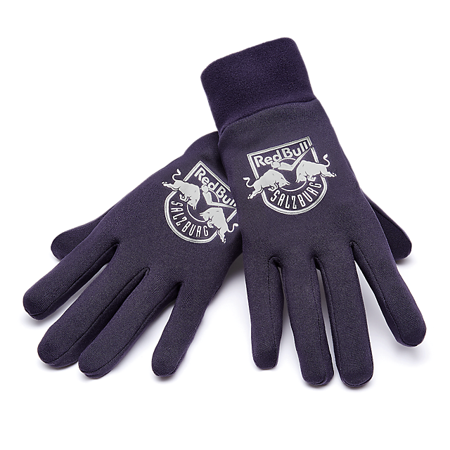 ECS Rink Gloves (ECS17017): EC Red Bull Salzburg ecs-rink-gloves (image/jpeg)