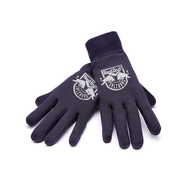 ECS Rink Gloves (ECS17019): EC Red Bull Salzburg ecs-rink-gloves (image/jpeg)