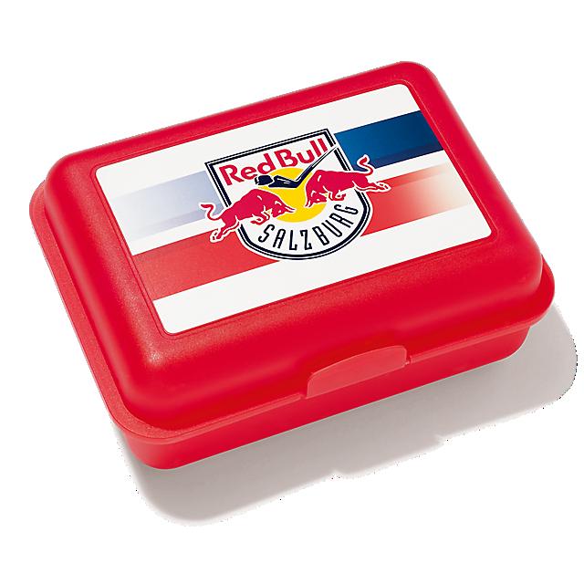 ECS Striped Lunch Box (ECS17024): EC Red Bull Salzburg ecs-striped-lunch-box (image/jpeg)