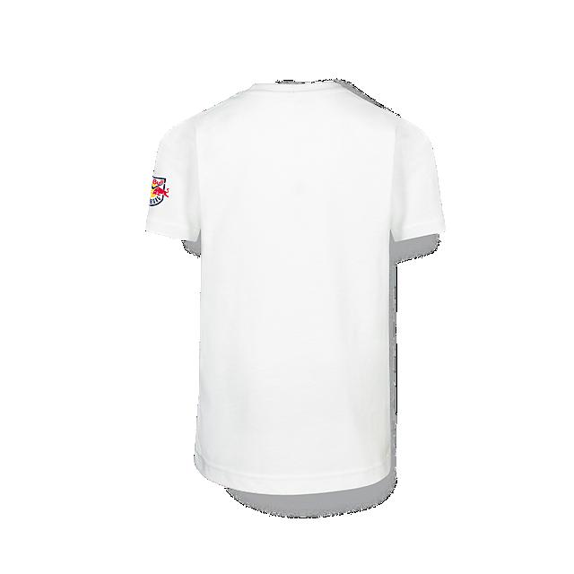 ECS Mascot T-Shirt (ECS17039): EC Red Bull Salzburg ecs-mascot-t-shirt (image/jpeg)