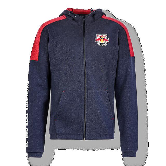 ECS Zip Hoodie (ECS18006): EC Red Bull Salzburg ecs-zip-hoodie (image/jpeg)
