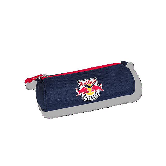 Pencil case (ECS18014): EC Red Bull Salzburg pencil-case (image/jpeg)