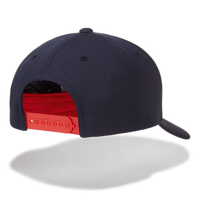ECS Logo Cap (ECS18028): EC Red Bull Salzburg ecs-logo-cap (image/jpeg)
