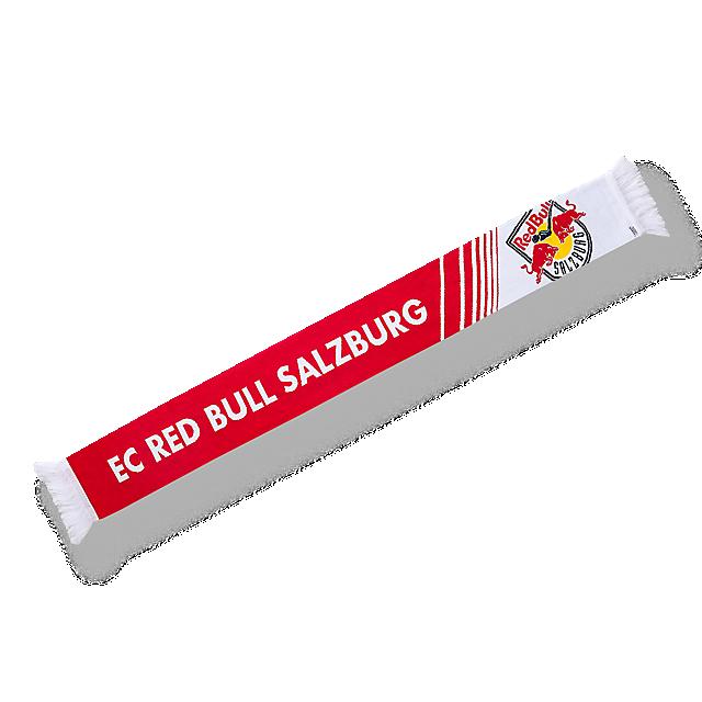 ECS Tilt Scarf (ECS18030): EC Red Bull Salzburg ecs-tilt-scarf (image/jpeg)