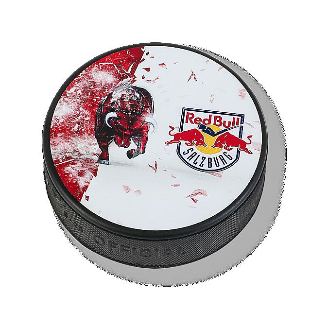 ECS Bull Puck (ECS18035): EC Red Bull Salzburg ecs-bull-puck (image/jpeg)