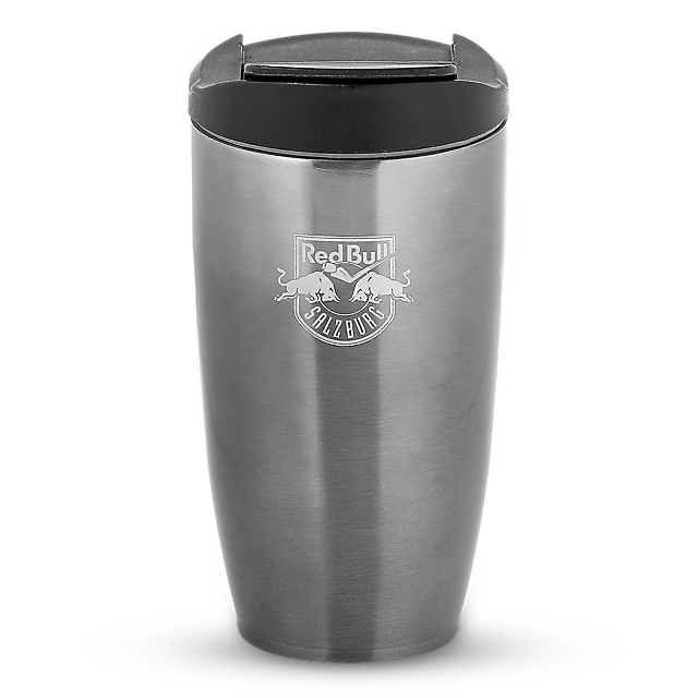 ECS Insulated Travel Mug (ECS18036): EC Red Bull Salzburg ecs-insulated-travel-mug (image/jpeg)