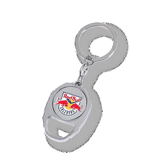 ECS Helmet Schlüsselanhänger (ECS18042): EC Red Bull Salzburg ecs-helmet-schluesselanhaenger (image/jpeg)