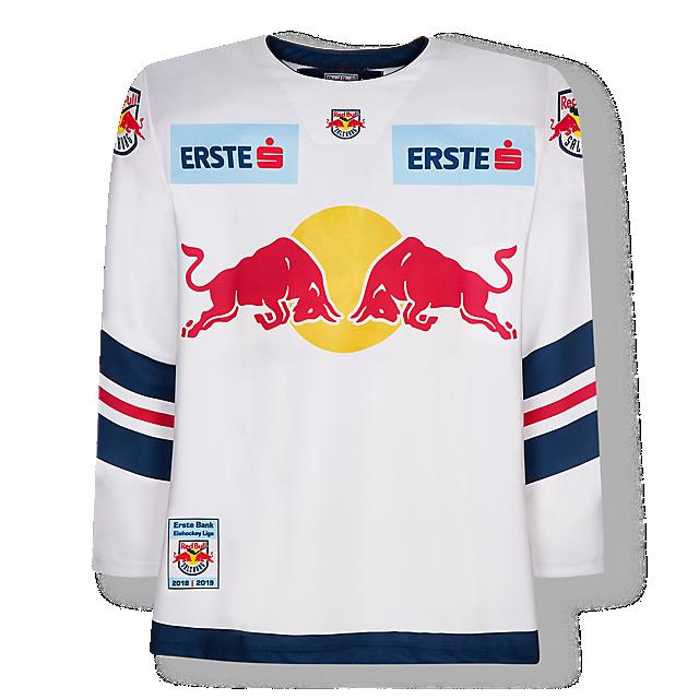 ECS Home Jersey 18/19 (ECS18052): EC Red Bull Salzburg ecs-home-jersey-18-19 (image/jpeg)