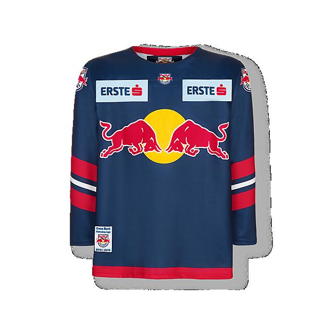 8fefb73b6 ECS Away Jersey 18 19 (ECS18053)  EC Red Bull Salzburg ecs-