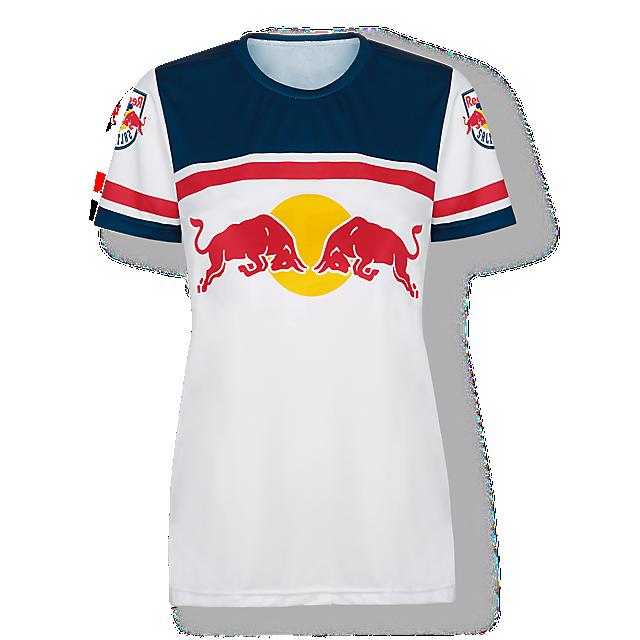 ECS Slim Jersey (ECS18055): EC Red Bull Salzburg ecs-slim-jersey (image/jpeg)