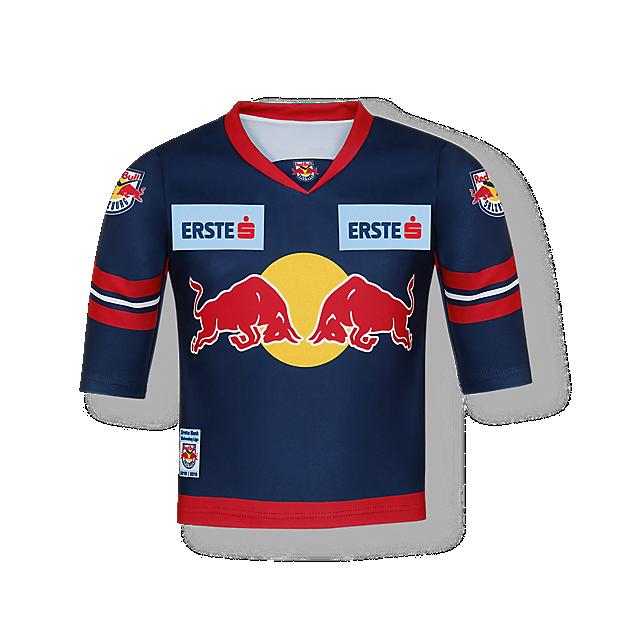 ECS Baby Away Jersey 18/19 (ECS18058): EC Red Bull Salzburg ecs-baby-away-jersey-18-19 (image/jpeg)