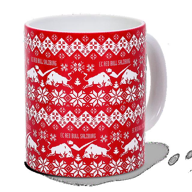 ECS Weihnachtstasse (ECS18062): EC Red Bull Salzburg ecs-weihnachtstasse (image/jpeg)