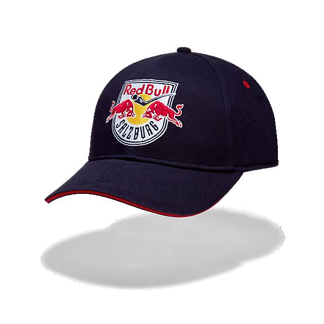 ECS Logo Cap (ECS19003): EC Red Bull Salzburg ecs-logo-cap (image/jpeg)