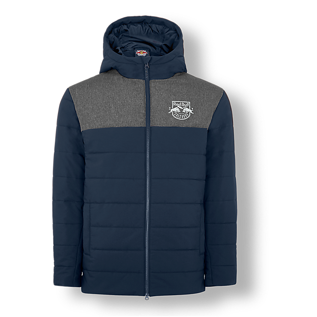 ECS Marl Winter Coat (ECS19004): EC Red Bull Salzburg ecs-marl-winter-coat (image/jpeg)