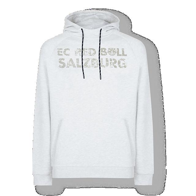 ECS Marl Hoodie (ECS19005): EC Red Bull Salzburg ecs-marl-hoodie (image/jpeg)
