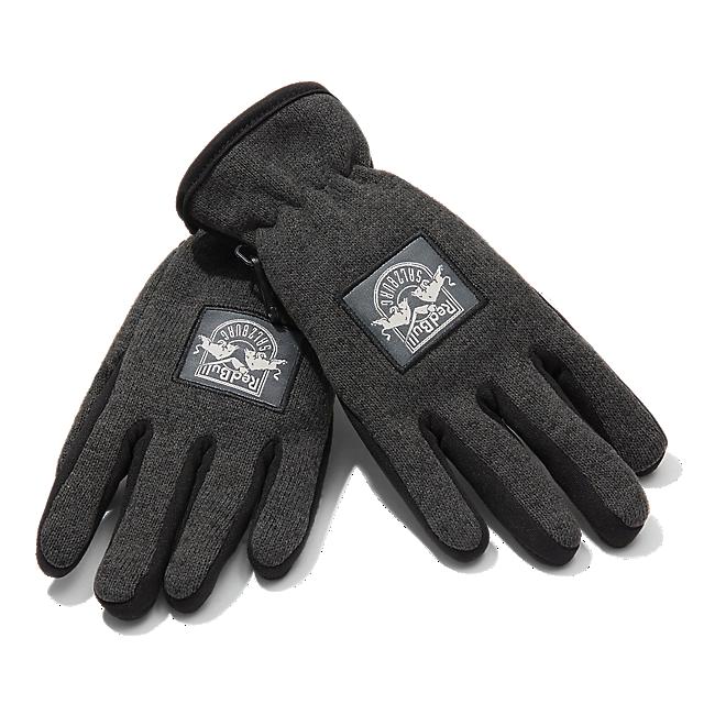 ECS Gloves (ECS19009): EC Red Bull Salzburg ecs-gloves (image/jpeg)