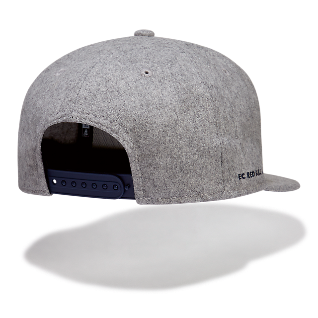 ECS Marl New Era 9Fifty Cap (ECS19014): EC Red Bull Salzburg ecs-marl-new-era-9fifty-cap (image/jpeg)