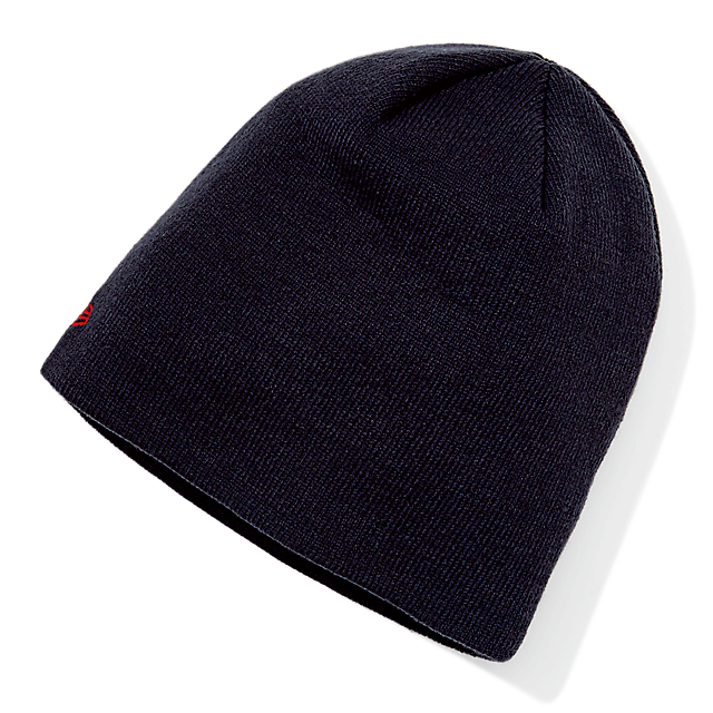 ECS New Era Knit Beanie (ECS19018): EC Red Bull Salzburg ecs-new-era-knit-beanie (image/jpeg)
