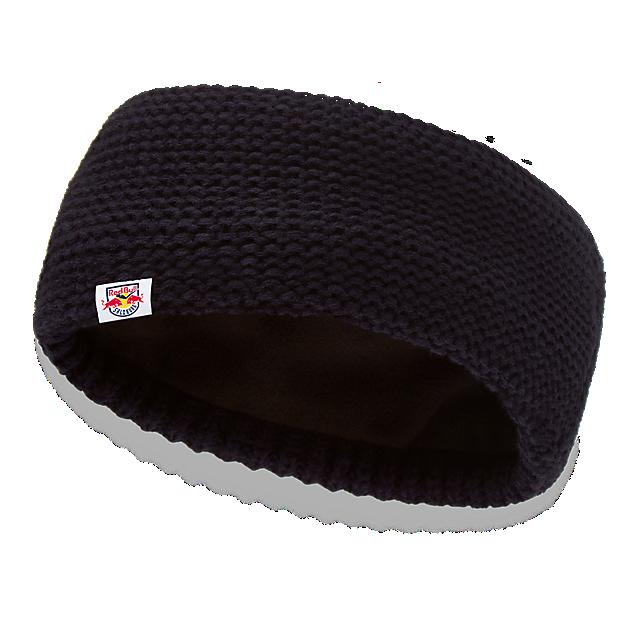 Marl Headband (ECS19019): EC Red Bull Salzburg marl-headband (image/jpeg)