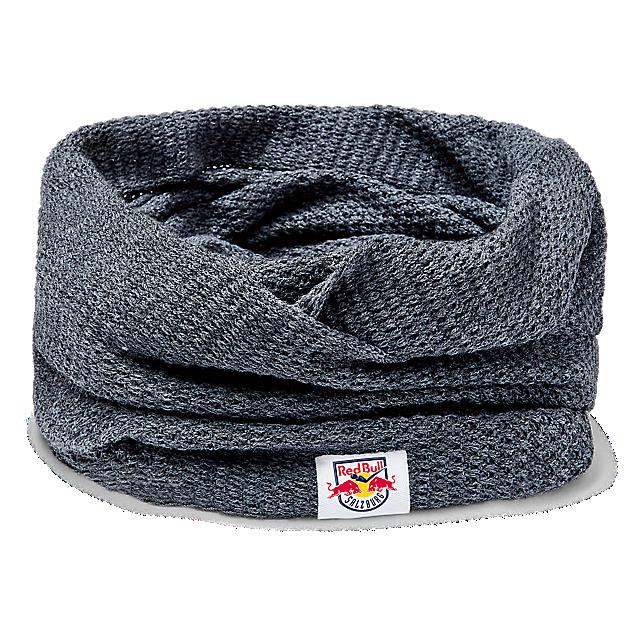 ECS Loop Scarf (ECS19021): EC Red Bull Salzburg ecs-loop-scarf (image/jpeg)