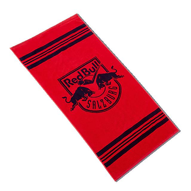 ECS Towel (ECS19022): EC Red Bull Salzburg ecs-towel (image/jpeg)