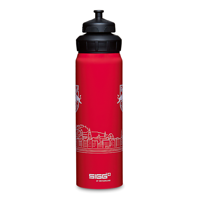 ECS SIGG Drink Bottle (ECS19024): EC Red Bull Salzburg ecs-sigg-drink-bottle (image/jpeg)