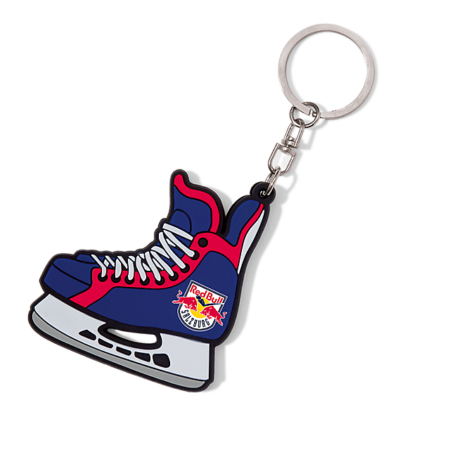 ECS Skate Keyring (ECS19027): EC Red Bull Salzburg ecs-skate-keyring (image/jpeg)
