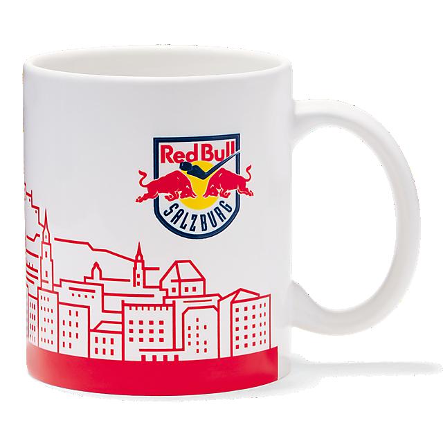 ECS Skyline Tasse (ECS19032): EC Red Bull Salzburg ecs-skyline-tasse (image/jpeg)
