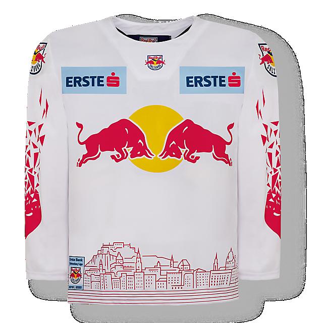 ECS Home Jersey (ECS19040): EC Red Bull Salzburg ecs-home-jersey (image/jpeg)