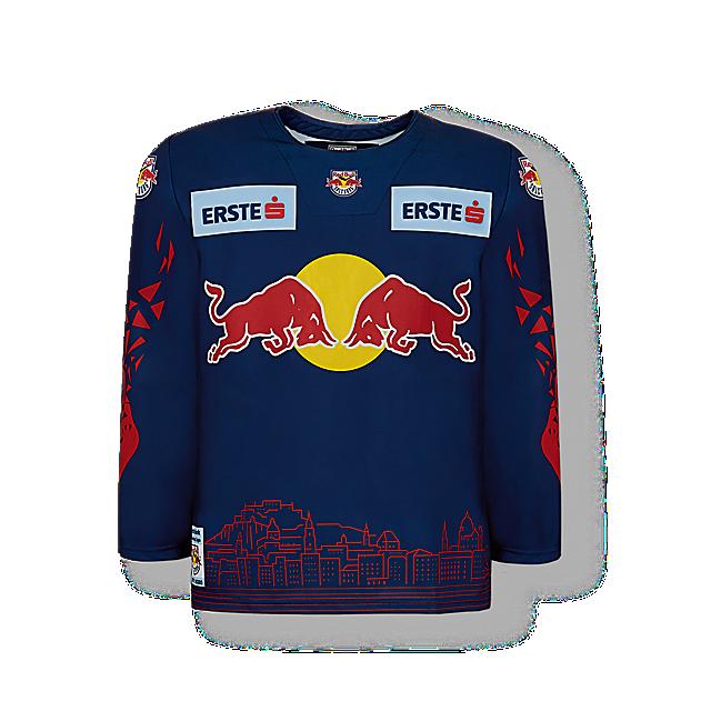 ECS Away Jersey (ECS19041): EC Red Bull Salzburg ecs-away-jersey (image/jpeg)