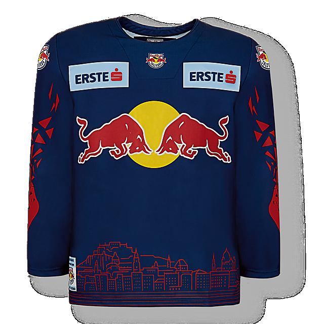 ECS Away Jersey (ECS19042): EC Red Bull Salzburg ecs-away-jersey (image/jpeg)
