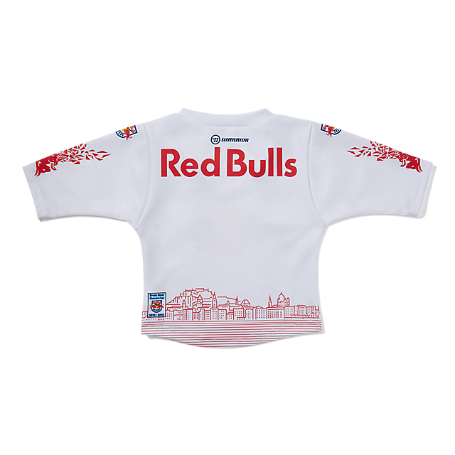 ECS Baby Home Jersey (ECS19047): EC Red Bull Salzburg ecs-baby-home-jersey (image/jpeg)