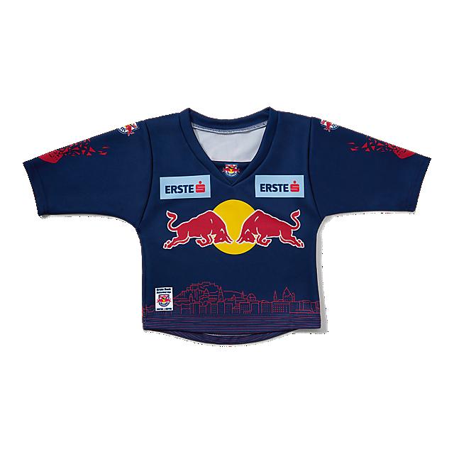 ECS Baby Away Jersey (ECS19048): EC Red Bull Salzburg ecs-baby-away-jersey (image/jpeg)
