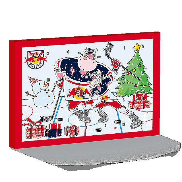 ECS Advent Calendar (ECS19054): EC Red Bull Salzburg ecs-advent-calendar (image/jpeg)