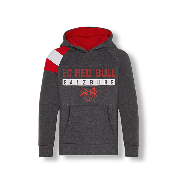 ECS Ribbed Hoodie (ECS20004): EC Red Bull Salzburg ecs-ribbed-hoodie (image/jpeg)