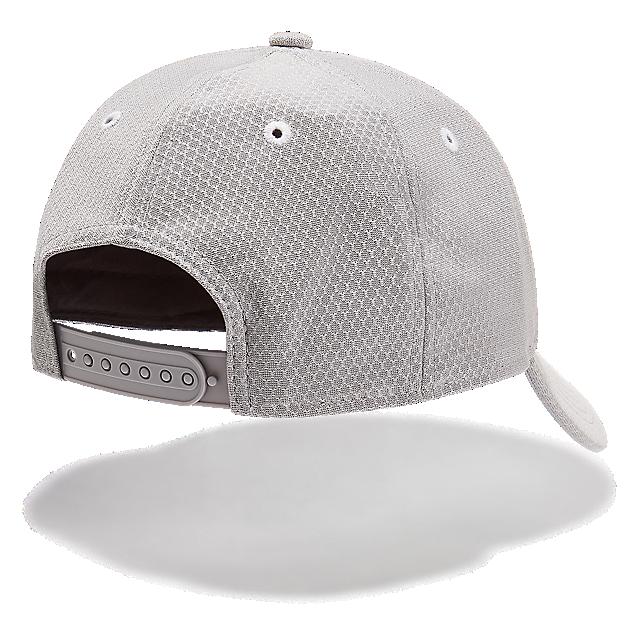 ECS New Era 9Forty Mono Snapback Cap (ECS20008): EC Red Bull Salzburg ecs-new-era-9forty-mono-snapback-cap (image/jpeg)