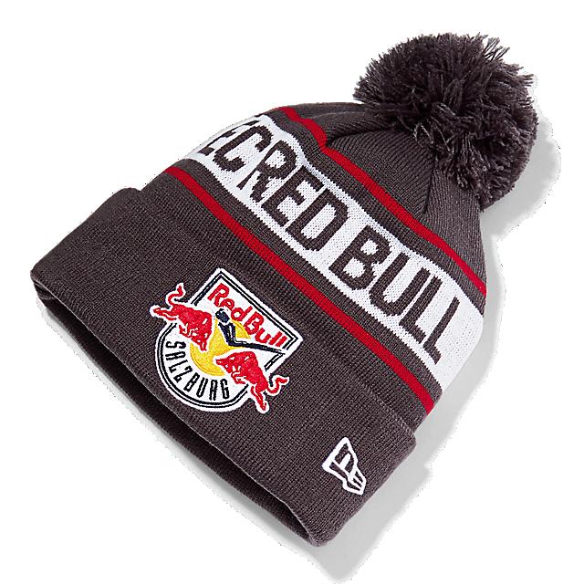 ECS New Era Bobble Hat (ECS20011): EC Red Bull Salzburg ecs-new-era-bobble-hat (image/jpeg)