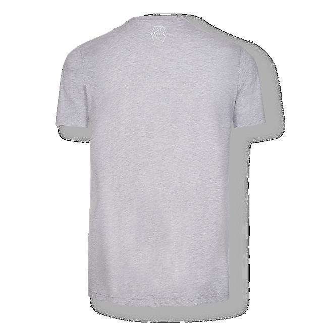Refuel T-Shirt V2 (EWE17006): Red Bull Energy Wear refuel-t-shirt-v2 (image/jpeg)
