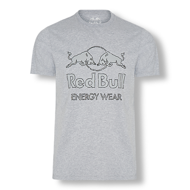 Energy Wear T-Shirt (EWE17007): Red Bull Energy Wear energy-wear-t-shirt (image/jpeg)